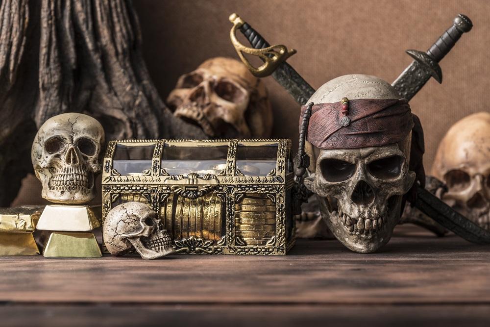 pirate ship_6