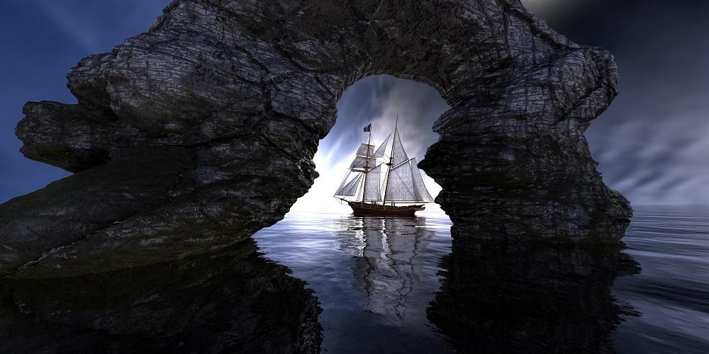pirate ship_5