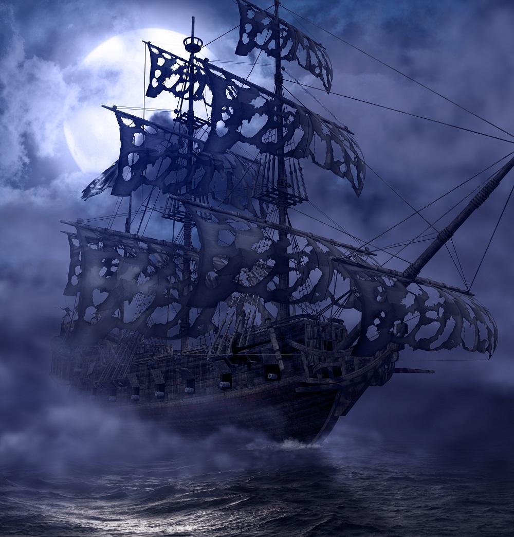 pirate boat_1