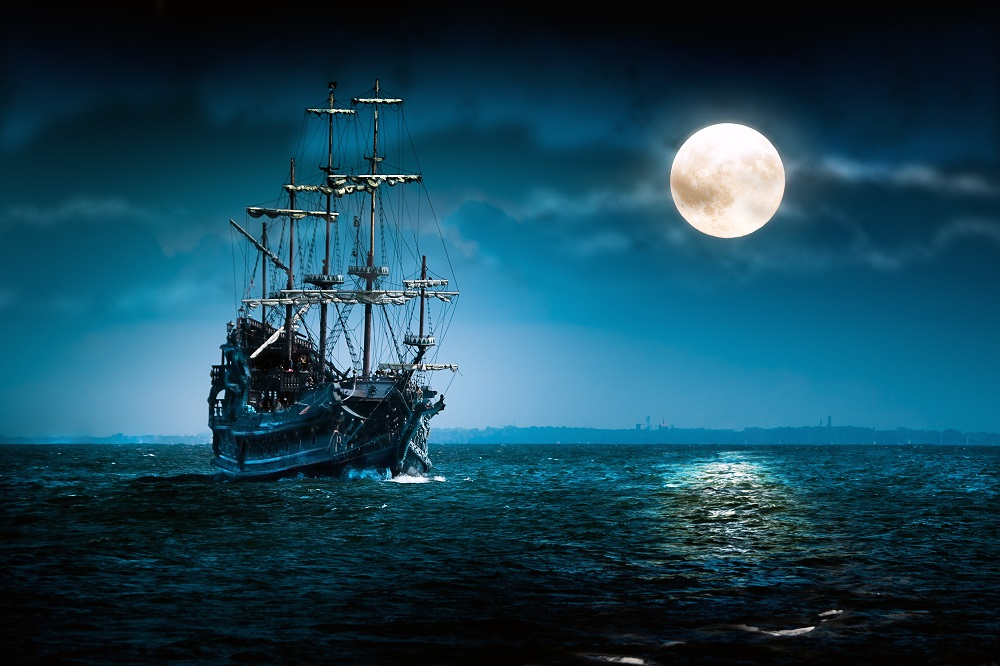 pirate ship_1