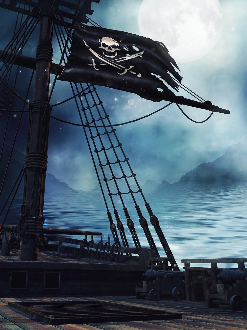 pirate boat_5