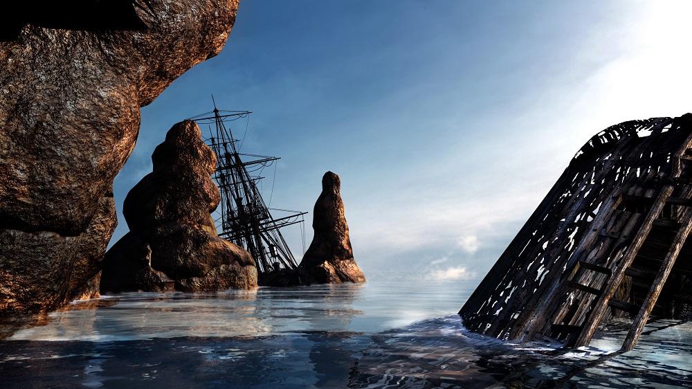 pirate ship_4