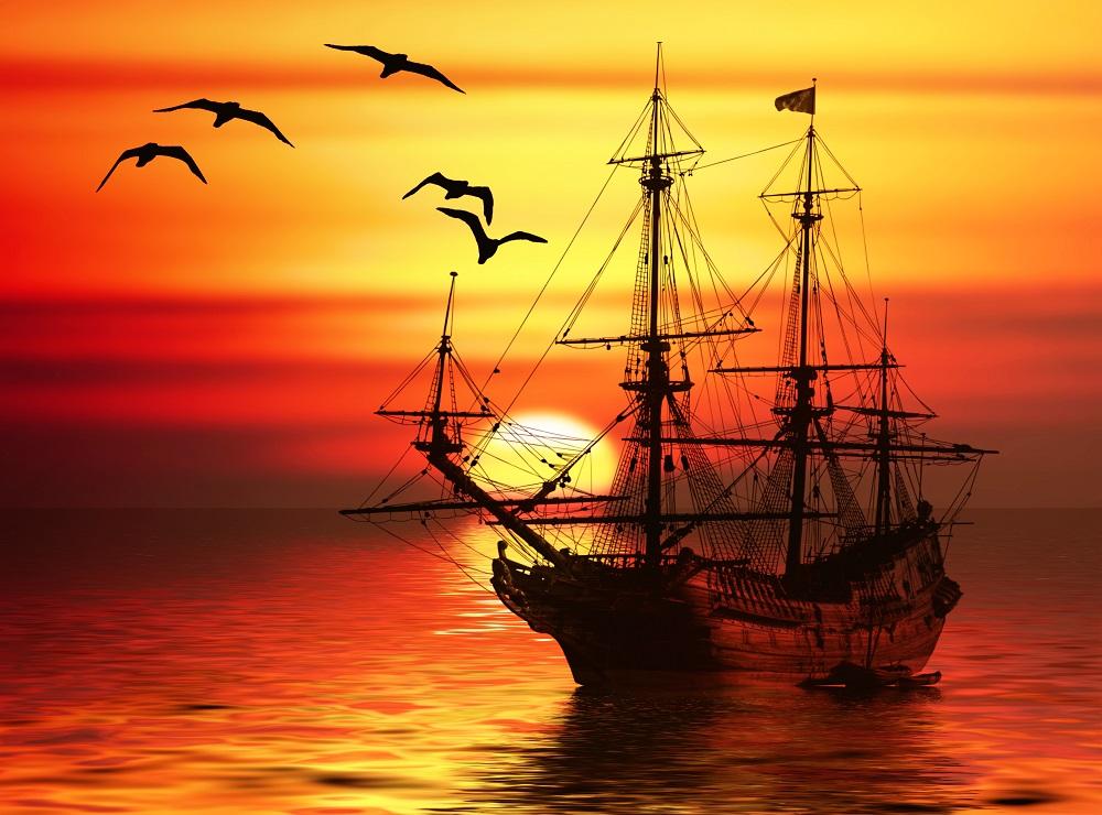 pirate boat_3