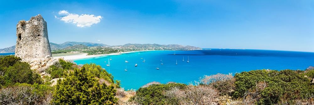 Sardinia_Italy