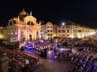 Croatian festivals_LFF