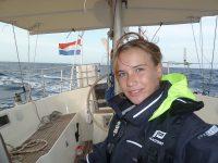 Laura Dekker_1