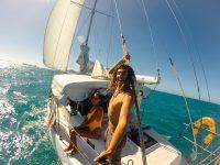 SailingNandji7