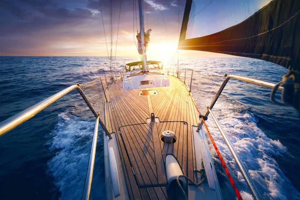 SailingEurope