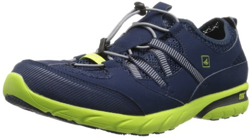Sperry Top-Spider Men's Sailing Shoes