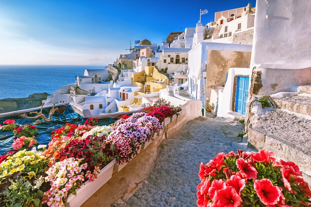 Greece_Cyclades_Santorini