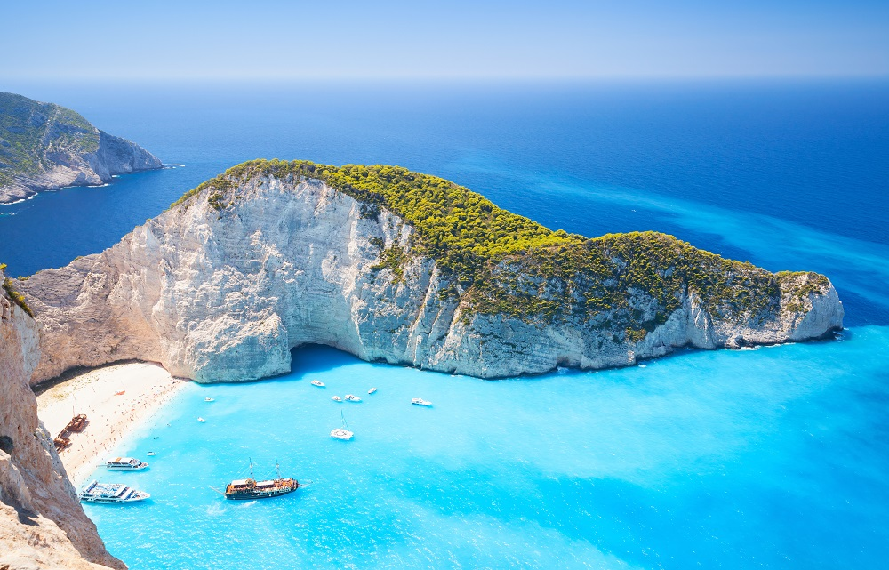 Greece_Navagio_beach