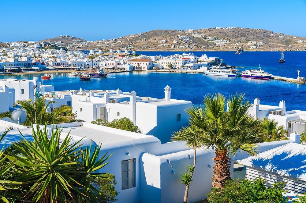 Greek_islands_Mykonos