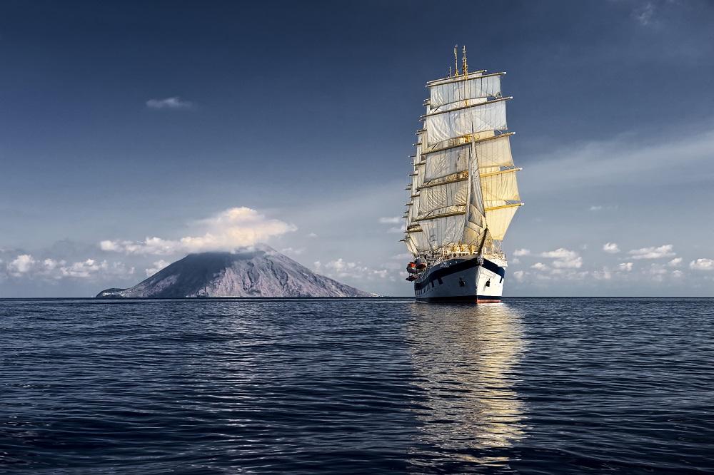 Sailing_Ship_shipwrecks