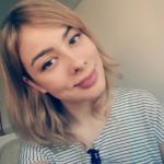 Mihaela Čudina