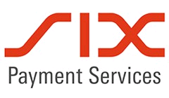 Use SIX Payment Services